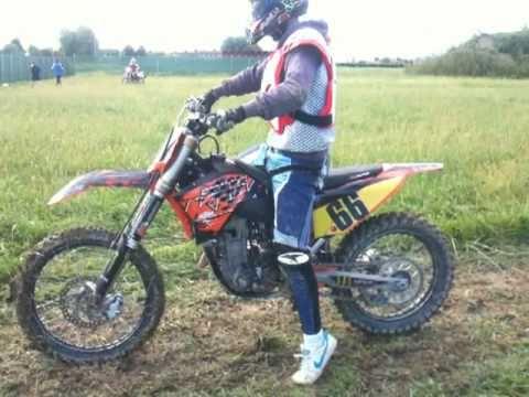 Yamaha Rx  Vs Rx