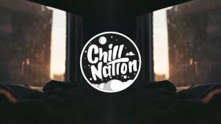download lagu Close To Me  R&b, Chill Mix Best Of gratis