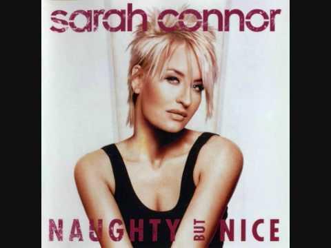 Sarah Connor - Paradise