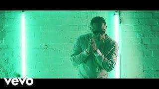 Sean Tizzle - RA RA [Official Music Video]
