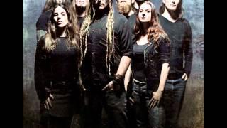 Watch Eluveitie Uxellodunon video