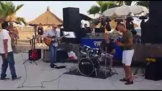 download lagu Valenza Group Street  Life Cover gratis