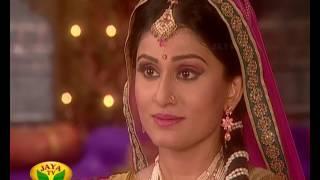 Jai Veera Hanuman - Episode 608 On Thursday,03/08/2017