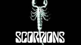 Watch Scorpions Lady Starlight video