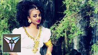 Eden Kesete - Defar'ye Zfetu (Official Video) | Eritrean Music 2016
