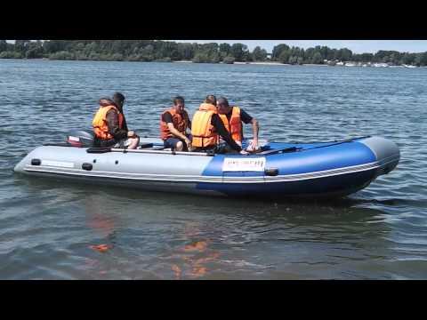 пвх лодки в цск петрозаводск