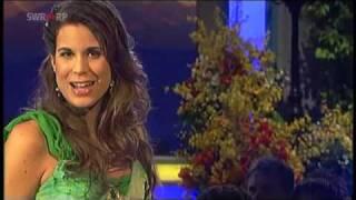 Yasmine-Mélanie - Amore Fantastico