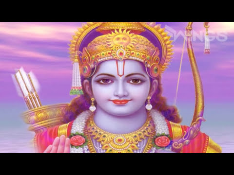 Mangal Bhavan Amangal Haari - Ramayan Chaupaiyan video