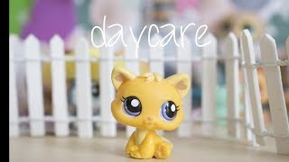 LPS Daycare