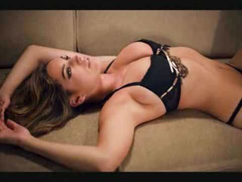 KELLY BROOK TRIBUTE Video