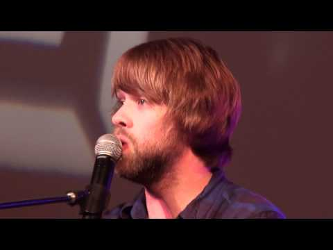 Josh Wilson - Dear Money