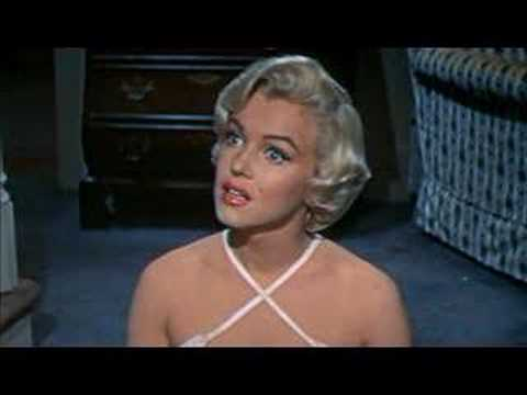 The Seven Year Itch is listed (or ranked) 40 on the list List of All Sex Comedy Movies: The Best to Worst