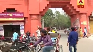 Download video We hope security and support is maintained, say muslim women of Gorakhpur