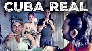 Viajar  |  Cuba en moto  | VLOG 130 (S12+1/E10)