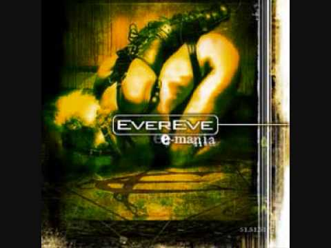Evereve - Pilgrimage