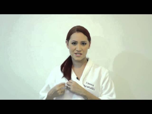 UltraFix Modela + Trata Tutanat