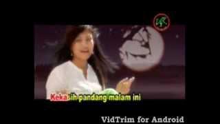 Download Lagu Bulan Jingga.mp3 Gratis