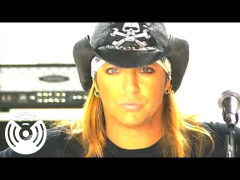 Bret Michaels - Go That Far Video