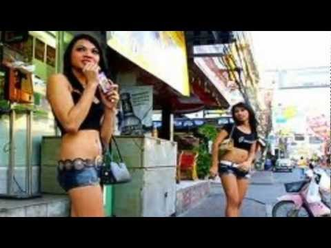 prostitutki-gospozha-ekaterinburga