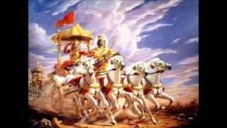 Great Mahabaratham speech part 39   Tamil