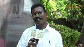 Punniya At Mella Thiranthathu Manasu Audio Launch