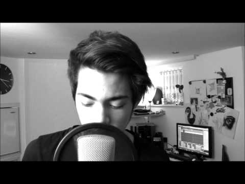 The Messenger - Linkin Park (Jan Verweij acoustic cover) Music Videos