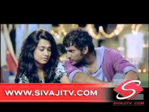 Vishal Theeratha Vilayattu Pillai Latest Official Trailer SIVAJITV...