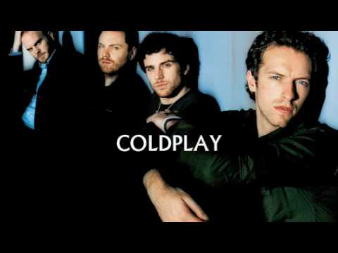 Fix You (Official) Coldplay