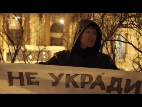 РПЦ, уважай мнение горожан!/ Акция протеста в Петербурге