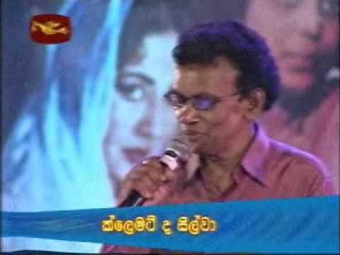 GEETH MADHURI MUSICAL SHOW 2010                     Tum Agar...