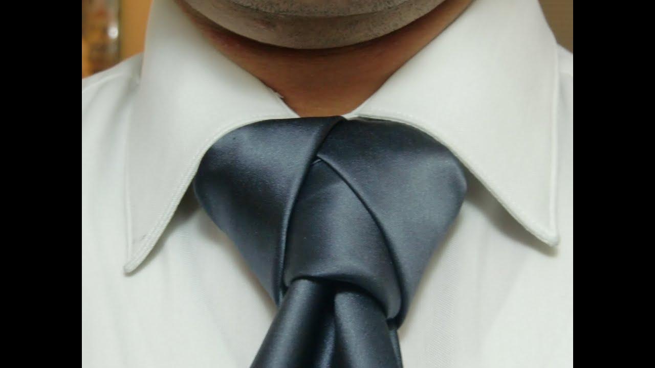La boda del nudo cuadros for Nudos de corbata modernos