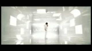 Клип Тимати - Lazerboy ft. Гуля Лазарев