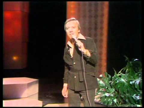 Matt Monro - Yesterday And Born Free