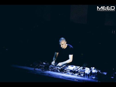 Sam Paganini [3hs full set] @ Mitre - 27.11.2014 - Córdoba, Argentina eventronica.com