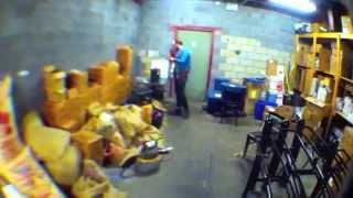 Watch Home Video Citizen video