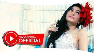 Duo Anggrek Cetar Official Music Video NAGASWARA music