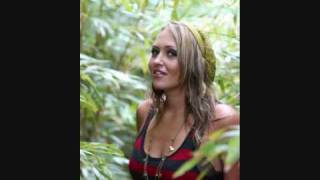 Watch Anuhea Big Deal video