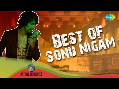 Best of Sonu Nigam | Panchi Nadiya Pawan Ke | Bollywood Romantic...