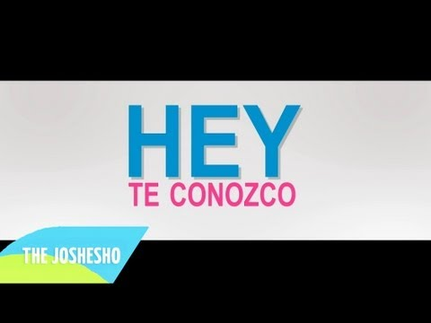Call Me Maybe (spanish Version) - Carly Rae Jepsen (kevin Karla & La Banda) (letra Hd) #thejoshesho video