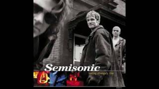 Watch Semisonic This Will Be My Year video