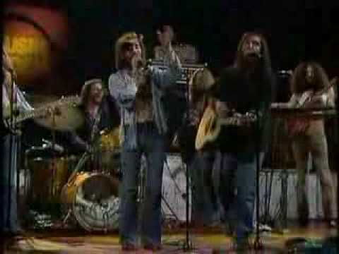 the hook up generation rolling stone List of songs with songfacts entries for dr hook & the medicine show sign up for our newsletter the cover of rolling stone.