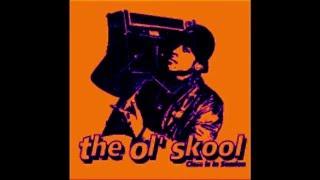 90's Hip Hop Boom Bap Soulful Instrumental Beat |Base of Rap