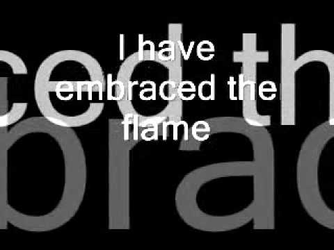 Depeche Mode Heaven (lyrics)