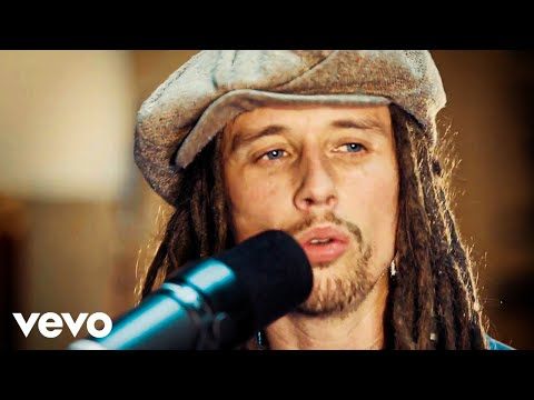 Jonas Blue - Perfect Strangers (Acoustic) ft. JP Cooper #1