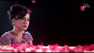 download lagu Lesti D'academy - Zapin Melayu Dangdut Terbaru 2016 gratis