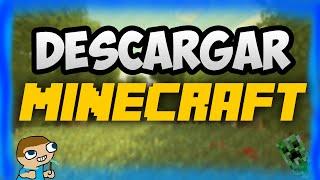 Descargar e instalar Minecraft 1.4.6