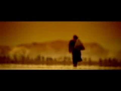 SEVEN8SIX (786) - Meccah Video