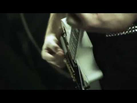 Volbeat - Mary Ann&#039;s Place.flv