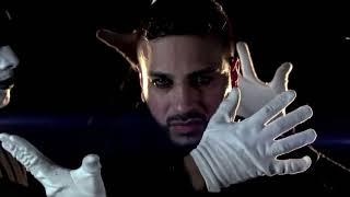 FLINT J - RANJHA (prod. by Flawless) - [Official Video]