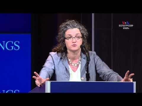 Հայոց ցեղասպանության ժխտումն անհարմար է դարձել պատմաբանների շրջանում